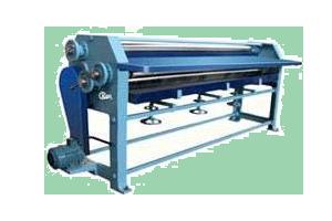 Sheet_Pasting_Machine